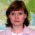 Profile picture of Ирина Гусева