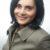 Profile picture of Вероника Васильева